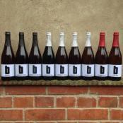 brekerietflaskor